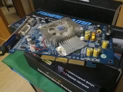 ASUS GeForce 6600 GT