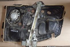 Стеклоподъемный механизм. Ford Fusion Двигатели: FYJA, FYJB, FYJC, FXJC, FXJA, FXJB, F6JA, F6JB