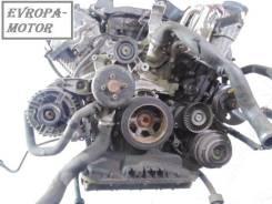 Двигатель 112 на mercedes 210 объем 2.4 литра, бензин в наличии