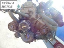 Двигатель М43 на BMW 3 E36 1.8 л бензин в наличии