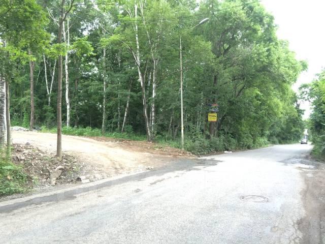 Продам земельный участок с ветхим стр. Собственности на Весенней. 2 000кв.м., собственность, вода, от частного лица (собственник)