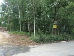 Продам земельный участок с ветхим стр. Собственности на Весенней. 2 000 кв.м., собственность, вода, от частного лица (собственник)