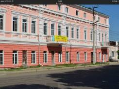 Торговые помещения от 30 до 600 м2. 3 000 кв.м., улица Тимирязева 29, р-н Центр
