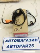 Датчик abs. Honda CR-V I-CTDI Двигатель N22A2