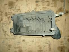 Корпус воздушного фильтра. Toyota Ipsum, ACM21 Двигатель 2AZFE