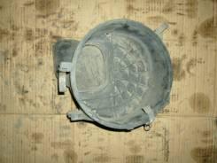 Корпус воздушного фильтра. Toyota Mark II, SX80 Двигатель 4SFI