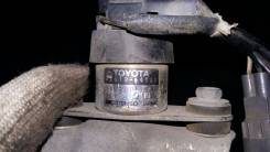 Реле накала. Toyota: Corolla, Toyoace, Corona, Quick Delivery, Carina, Carina II, Hiace, Vista, Sprinter, Dyna, Mark II, Camry Двигатели: 1C, 2C, 2L...