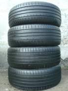 Hankook Ventus Prime 2 K115. Летние, 2013 год, износ: 30%, 4 шт