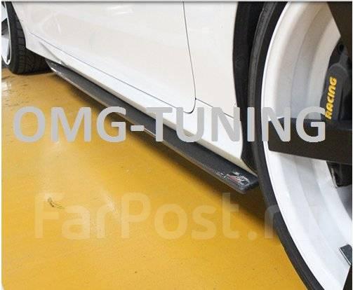 Обвес кузова аэродинамический. Lexus: RC200t, IS300, RX330, RC350, RX350, IS250C, IS300h, ES200, GS250, GS350, GS430, ES300, LX460, IS200t, RC300, LX4...