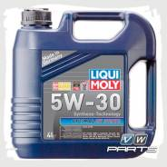 Liqui moly Optimal Synth