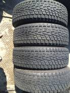 Bridgestone Winter Dueler DM-Z2. Зимние, без шипов, износ: 20%, 4 шт
