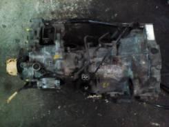 Двигатель в сборе. Daihatsu Hijet, S330V Двигатель EFVE