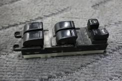 Блок управления стеклоподъемниками NISSAN SERENA TC24 QR20