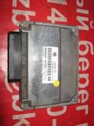 Блок управления раздаткой Volkswagen Touareg 7LA, 7L6, 7L7 0AD 927 755 L