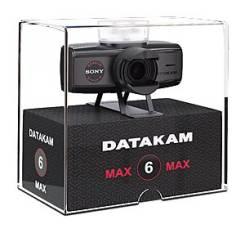 DATAKAM G6. Под заказ