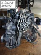 Двигатель М43 на BMW E34 объем 1.8 литра в наличии