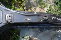 Крепление боковой двери. Toyota Camry, ASV50, AVV50, GSV50