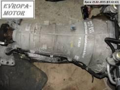(АКПП) 6HP26 на BMW7 E65 на 2001-2008