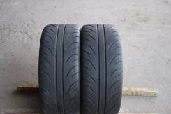 Goodyear Eagle RS Sport. Летние, 2008 год, износ: 10%, 2 шт