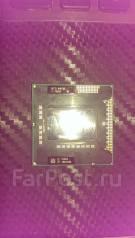 Intel Core i7-740QM