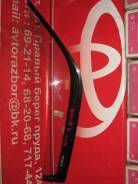 Ветровик на дверь Toyota RAV #V10