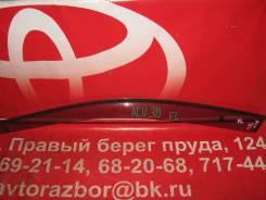 Ветровик на дверь Toyota Camry ACV30
