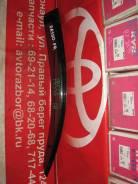 Ветровик на дверь Toyota Passo