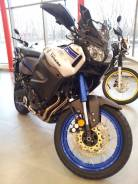 Yamaha Tenere. 1 200 куб. см., исправен, птс, без пробега