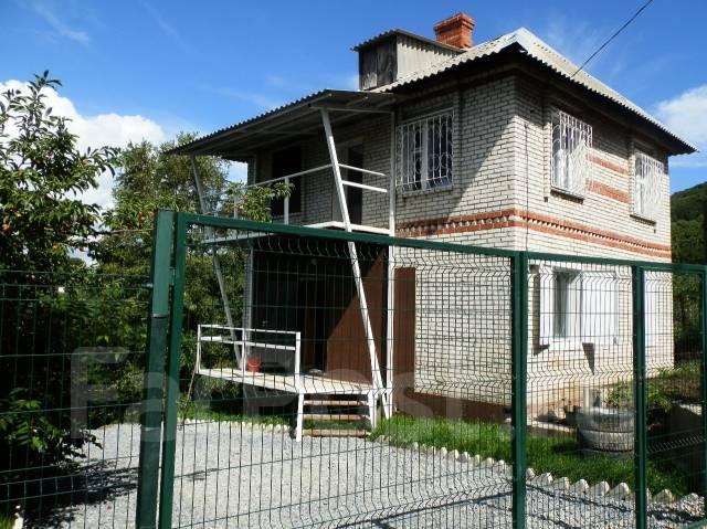 продажа дома в находке фарпост посетить Петербурге