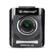 Prestige AV-110. Под заказ