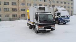 Isuzu Elf. Грузовик в Магадане, 4 600 куб. см., 2 000 кг.