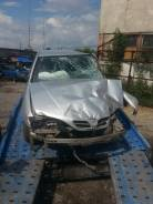 Nissan Primera. SJNBEAP11U0416050, QG18 019421Q