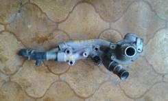 Термостат. Honda Life, JC1, JC2 Двигатель P07A