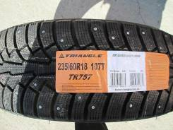 Triangle Group TR757, 235/60R18