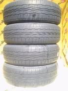 Bridgestone Dueler H/T (0340), 225/65 r17