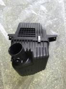 Корпус воздушного фильтра. Suzuki Grand Vitara