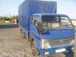Baw Fenix. BAW Fenix 33462, бортовой со спальником, 2010 года выпуска, 3 200 куб. см., 4 000 кг.