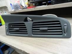 Решетка вентиляционная. Volvo XC70 Volvo S60 Volvo V70
