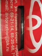 Ветровик на дверь Toyota Caldina #T210