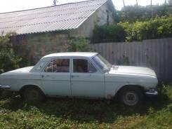 ГАЗ Волга Универсал. 000, 402