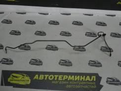 Трубка тормозная передняя правая Kia Rio