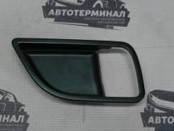 Накладка ручки внутренней передней левой двери Kia Rio