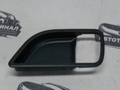 Накладка ручки внутренней задней правой двери Kia Rio