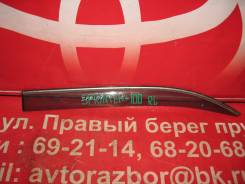 Ветровик на дверь Toyota Sprinter AE100