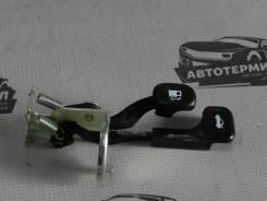 Ручка открывания бензобака и багажника Kia Rio RB