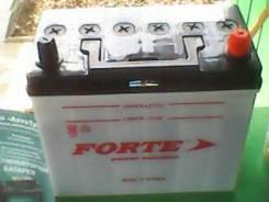 Forte. 45А.ч., Обратная (левое), производство Корея
