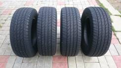 Michelin Cross Terrain SUV. Летние, износ: 40%, 4 шт