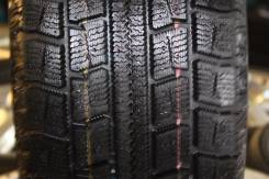Toyo Observe Garit G30. Зимние, без шипов, без износа, 4 шт