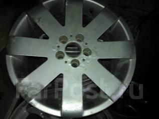 Audi. x16