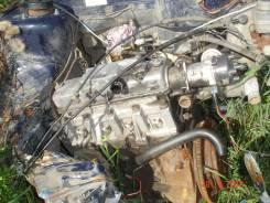 Продам двигатель ваз 21093